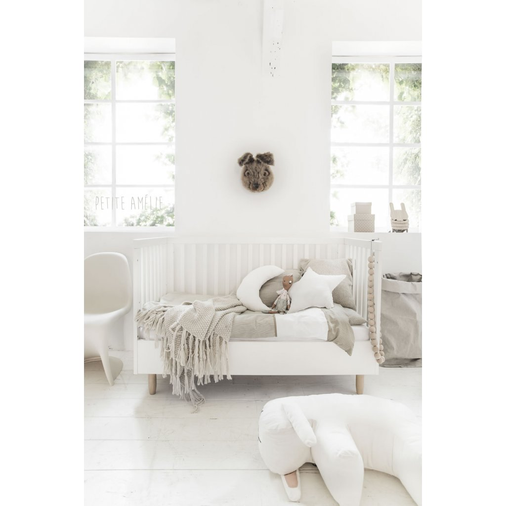 Chambre Bebe Complete Bocca Petite Amelie Chambres Bebes