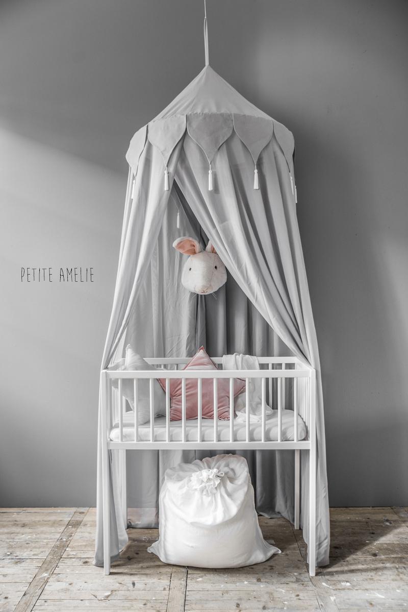 berceau bébé par Petite Amélie