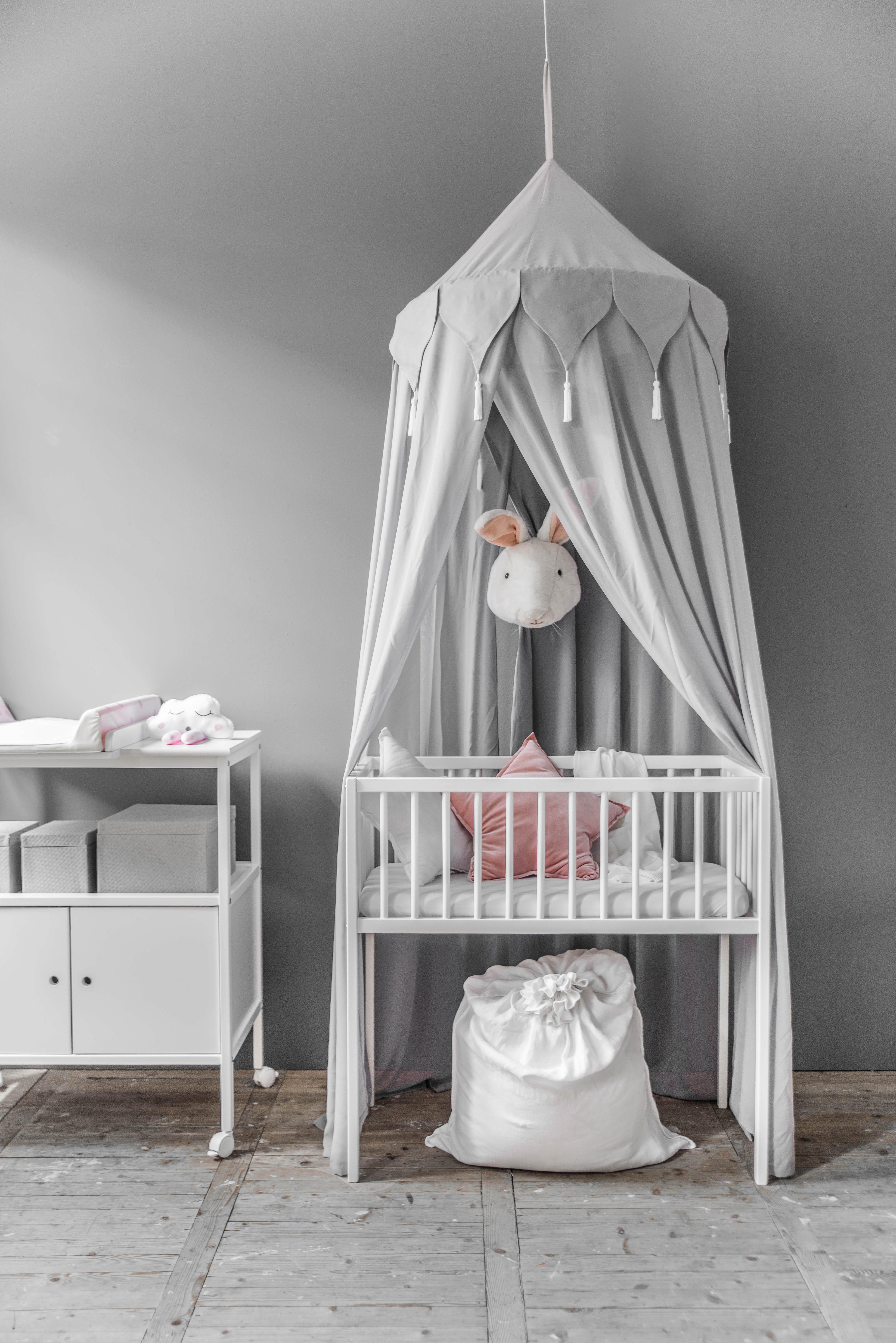 chambre-bébé-indispensables