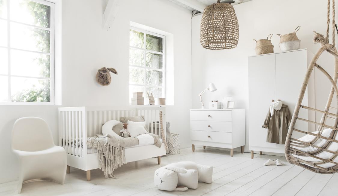Petite Amélie | Chambre bébé & enfant - Mobilier et jouets enfant