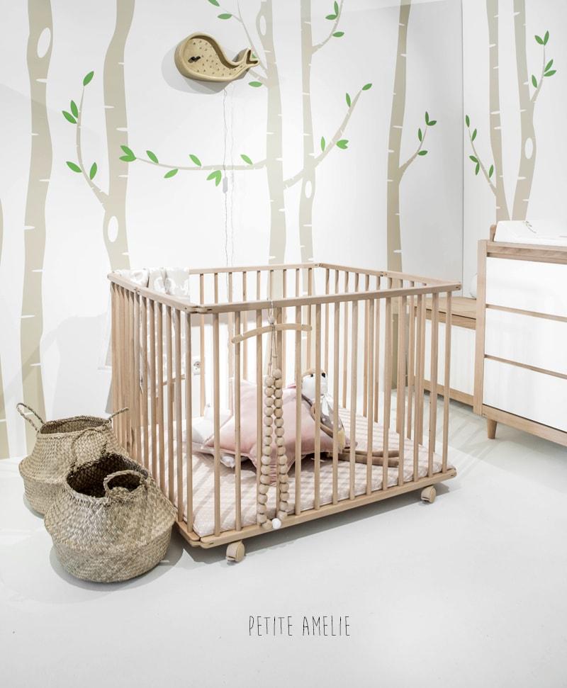 Parc-bébé-naturel-Petite-Amélie