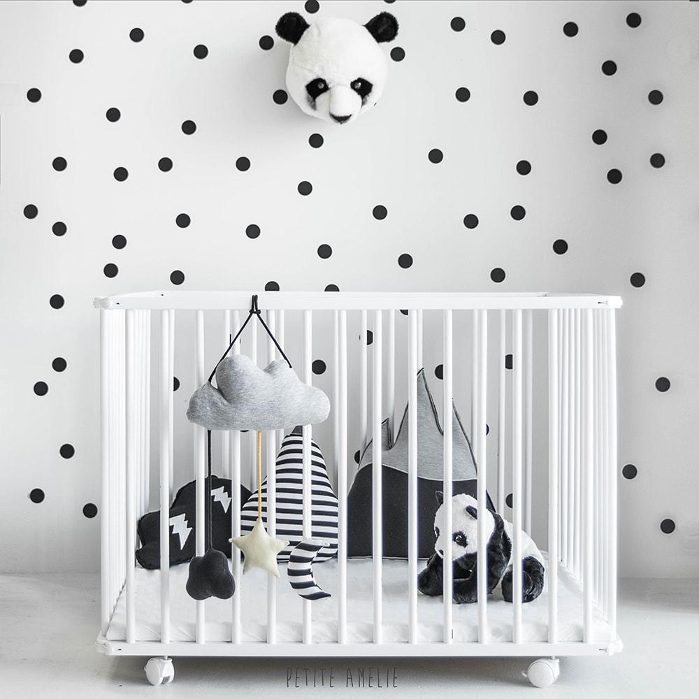 Parc-bébé-blanc-Petite-Amélie