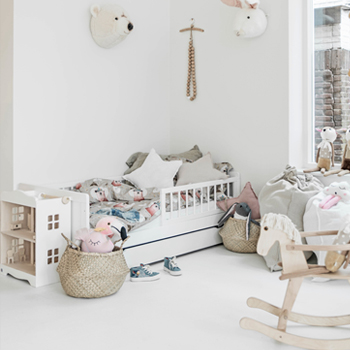 lit-enfant-70-140-cm-bois-petite-amelie-blanc-chambre-enfant