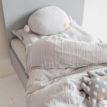 housse-de-couette-lit-enfant-petite-amelie