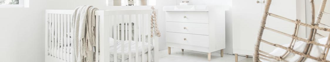 Acheter une chambre bébé | Bocca par Petite Amélie