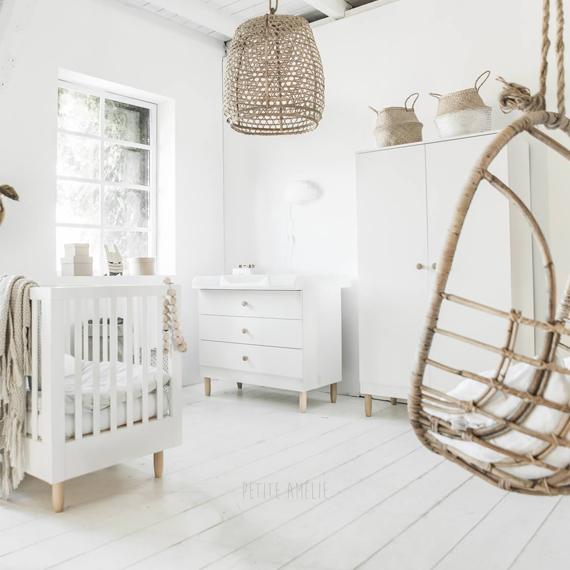 """chambre bébé """"bocca"""" par Petite Amélie"""
