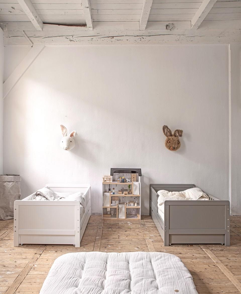 une-chambre-deux-enfants-lit-enfant-petite-amelie