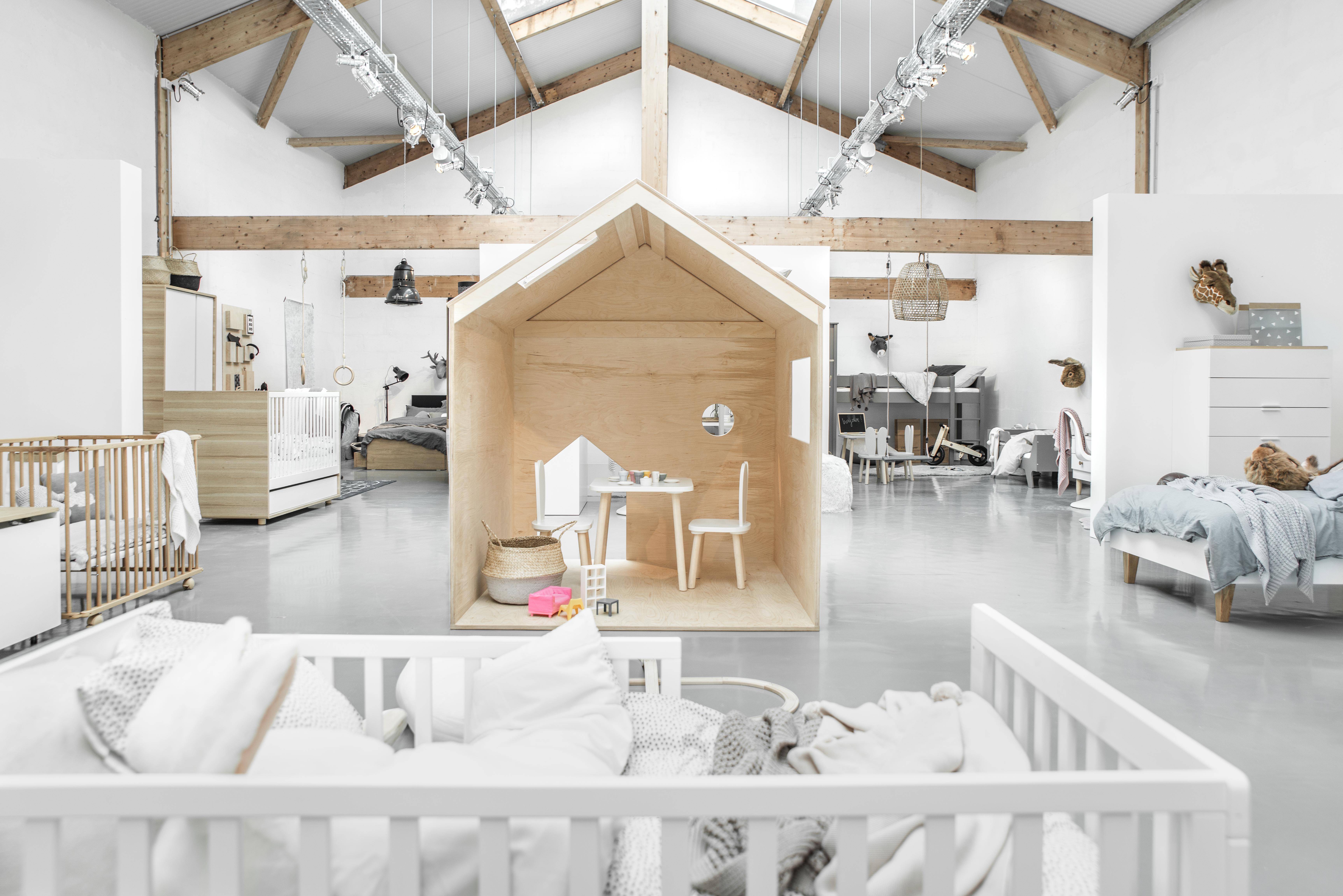 petite amelie concept store paris