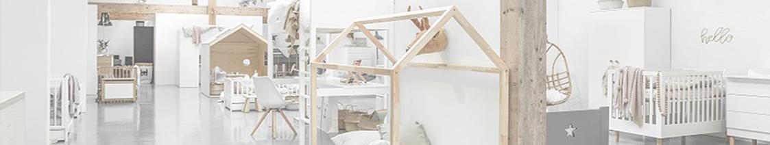 Petite Amélie Concept Store