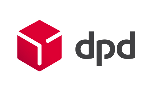 DPD transport