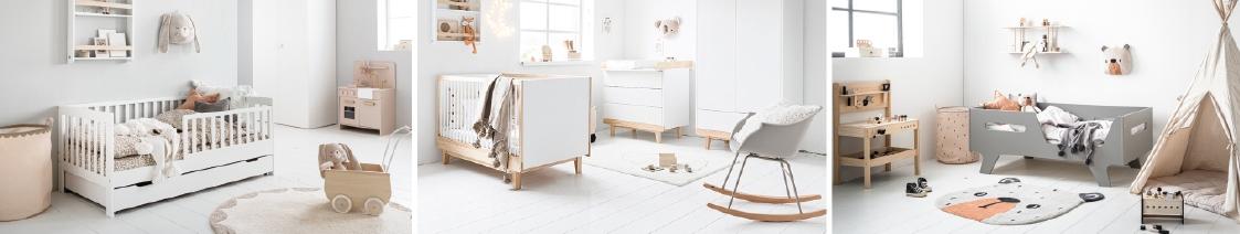 Petite Amélie chambre bébé et chambre enfant Concept Store