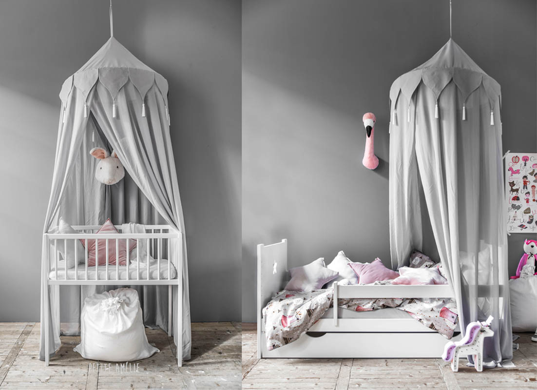 blog comment bien am nager une chambre pour deux enfants. Black Bedroom Furniture Sets. Home Design Ideas